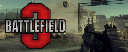 battlefield3-logo