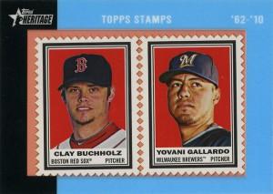 Heritage_Buchholz_Stamp
