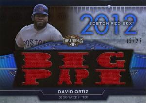Ortiz_TT_DoubleSided_Front