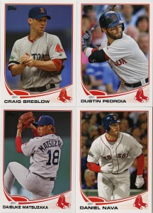 Sox_team01