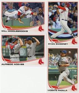 Sox_team02