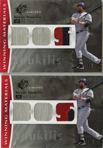 Youk_double_patches