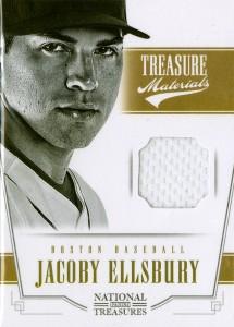 NatTreasures_Ellsbury_relic