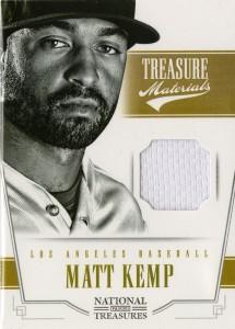 NatTreasures_Kemp_relic
