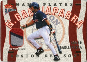 Nomar_nameplate_patch