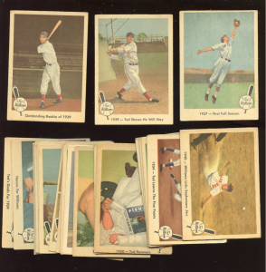 1959_Willaims Set
