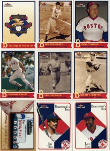 Fleer_RS100th