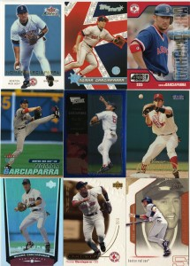 Nomar_Additions