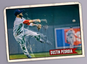 pedroia_retro_card