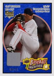 Baseball_Heroes_RC_relic