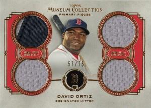 Ortiz_Museum_Quad