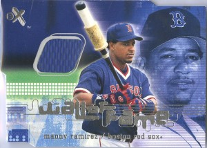 Manny_eX_Wall_relic
