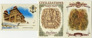 2013_ginter_inserts