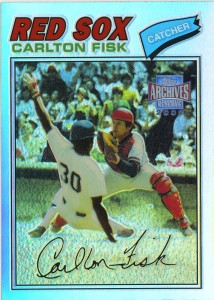 2002_Archives_Fisk_Refractor