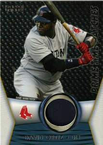 2009_Unique_Ortiz_Patch_50-99