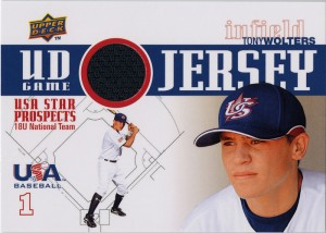 2010_UD_USA_Wolters_relic