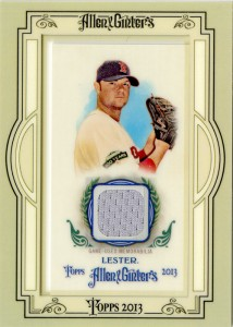 2013_Ginter_Lester_Relic