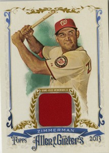 2013_Ginter_Zimmerman_Relic