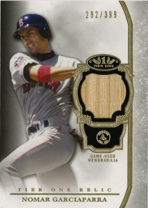 2013_Tier1_Nomar_Bat_292-399