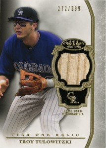 2013_Tier1_Tulo_Bat_272-399