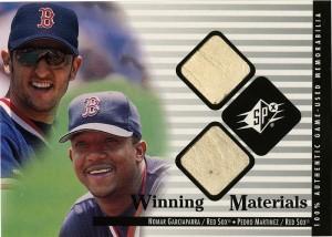 Nomar_Pedro_SPX_Baseball_Relic