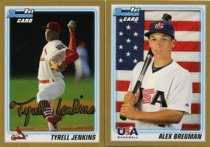 bowman_golds