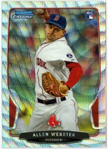 2013_BCDraft_Webster_RC_1-25