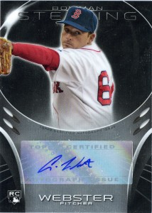 2013_BSterling_Webster_Auto_RC