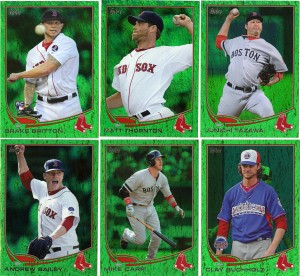 2013_Topps_Emerald_Parallels