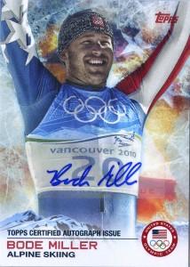 2014_Olympics_Bode_Miller_Auto