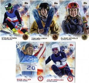 2014_Olympics_Skiing