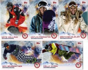 2014_Olympics_Snowboarding