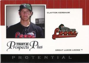 Tristar_Prospects_Clayton_Kershaw