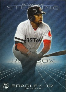 BSterling_JBJr_Black_Refractor