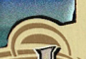 Cutout_edge_closeup