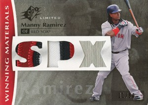 SPx_Manny_PatchRelic_011-50