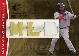 SPx_Manny_Relic_025-125