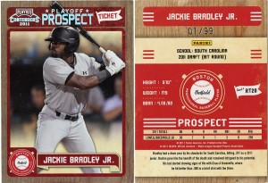 2011_PlayoffContenders_JackieBradleyJr_parallel_01-99
