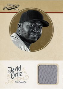 2012_Playoff_PrimeCuts_Ortiz_Relic_81-99