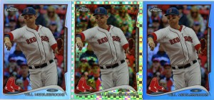 2014_TChrome_Middlebrooks