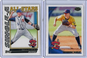 Brock_Holt_Minors