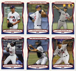 Team_USA_SoxProspects