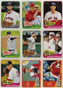 2014_THeritage_Minors_RedSox