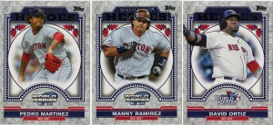 2014_Topps_Update_RedSox_04