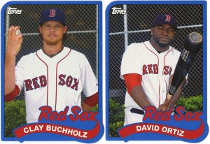 2014_Topps_Update_RedSox_05