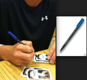 staedtler_pens_for_autos
