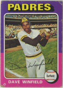 1975_Topps_Dave_Winfield