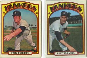72_Yankees