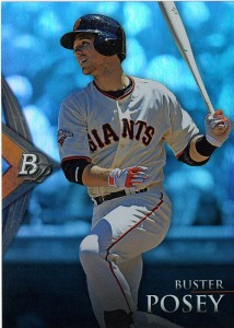 01_Buster_Posey