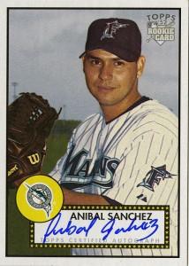 21_Anibal_Sanchez_2